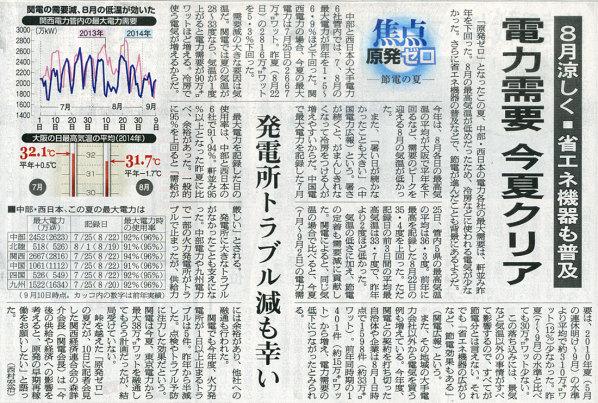 2014-09-11スタッフ注目記事