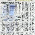 2014-09-25スタッフ注目記事