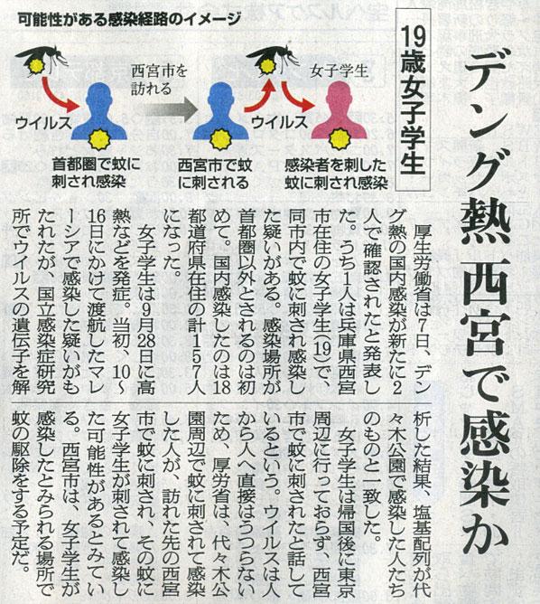2014-10-08スタッフ注目記事