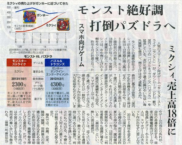 2015-02-07スタッフ注目記事