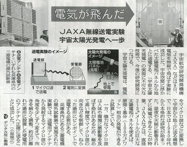 2015-03-09スタッフ注目記事