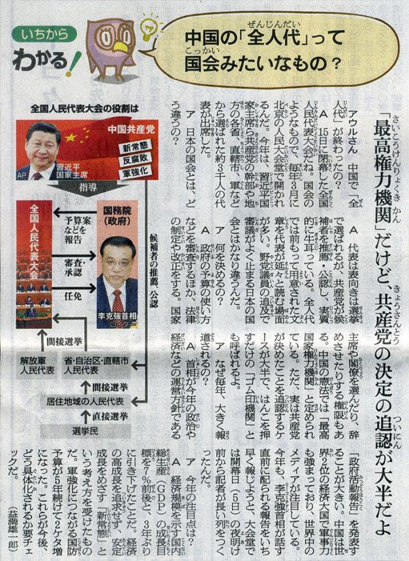 2015-03-16スタッフ注目記事