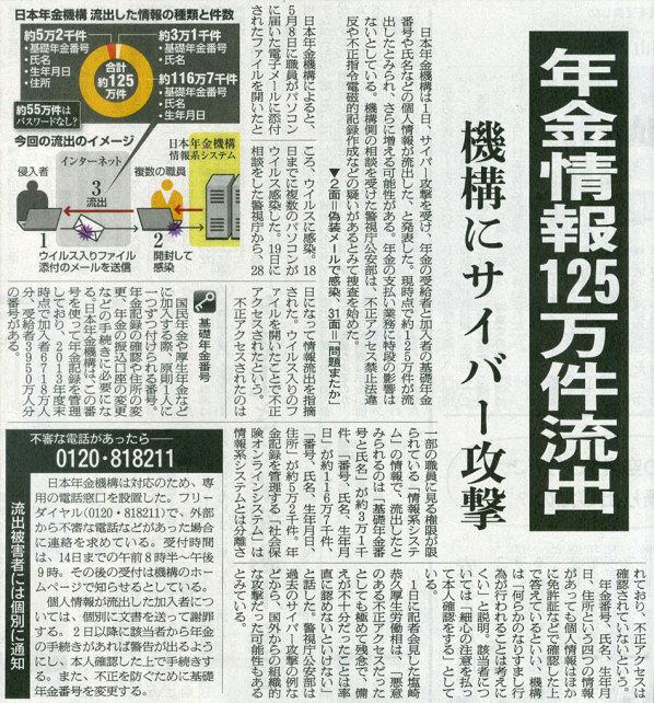 2015-06-02スタッフ注目記事