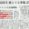 2015-08-29スタッフ注目記事
