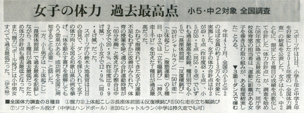 2015-12-12スタッフ注目記事.jpg