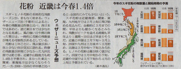 2016-02-04スタッフ注目記事.jpg