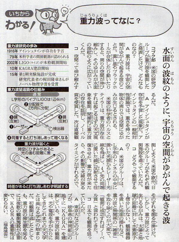 2016-02-12スタッフ注目記事.jpg