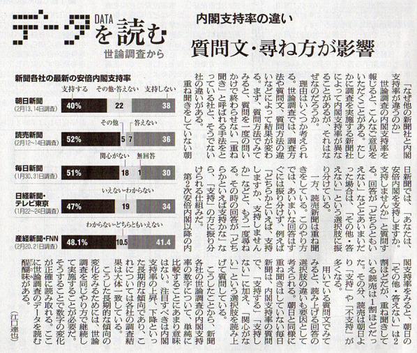 2016-02-27スタッフ注目記事.jpg