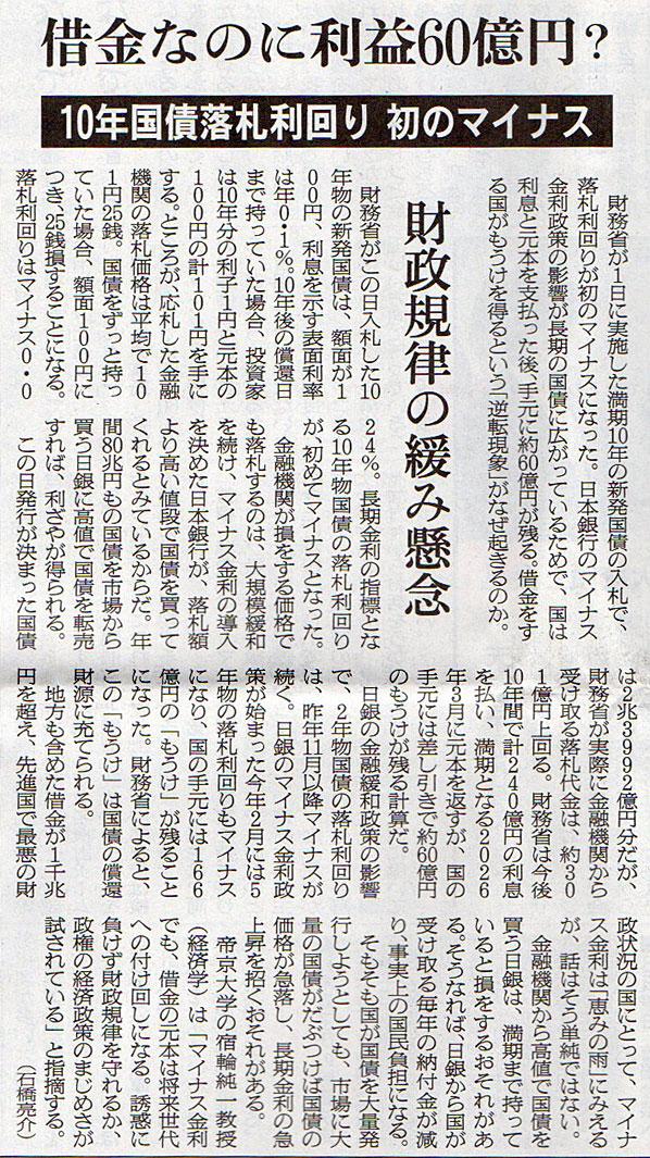 2016-03-02スタッフ注目記事.jpg