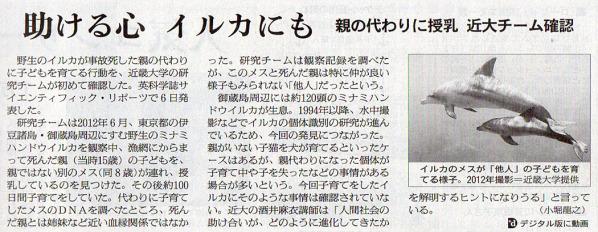 2016-04-07スタッフ注目記事.jpg