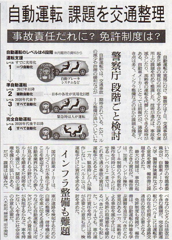 2016-04-08スタッフ注目記事.jpg