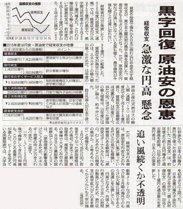 2016-05-13スタッフ注目記事.jpg