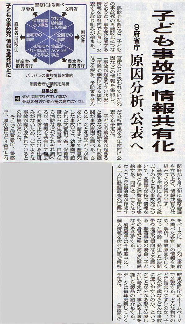 2016-05-29スタッフ注目記事.jpg