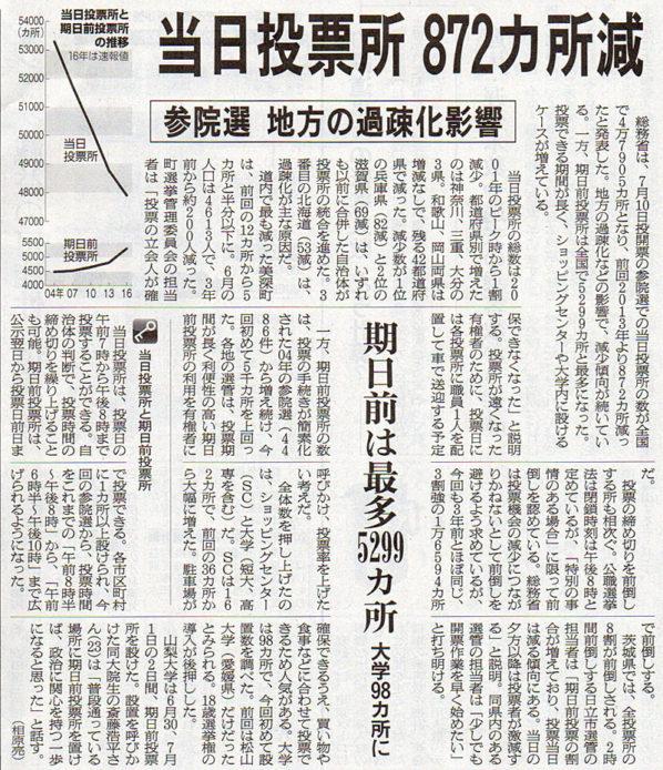 2016-07-02スタッフ注目記事.jpg