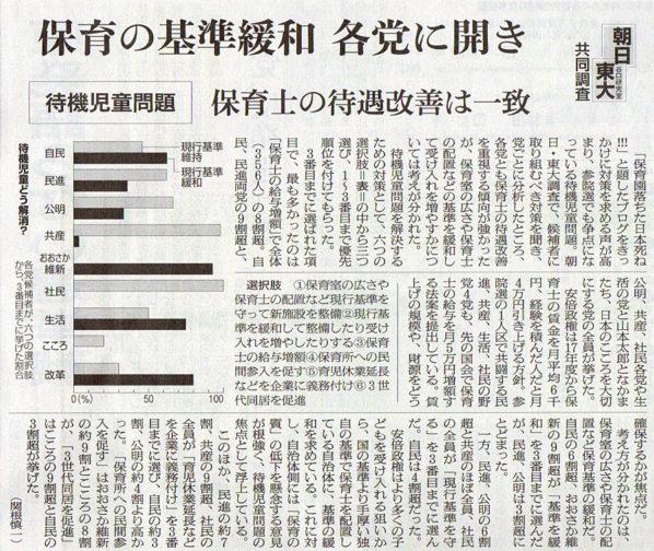 2016-07-05スタッフ注目記事.jpg