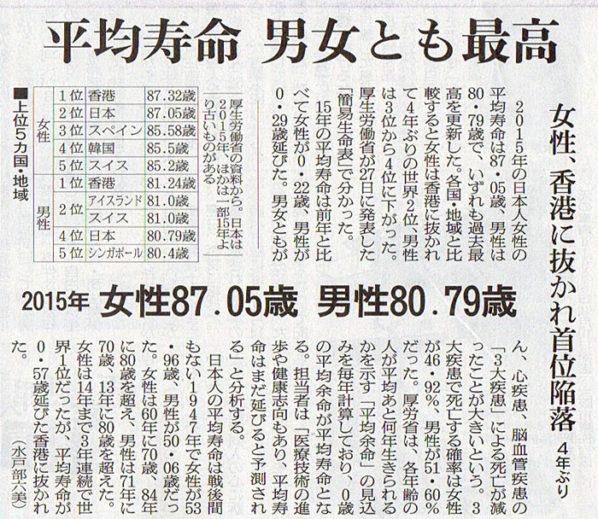 2016-07-28スタッフ注目記事.jpg