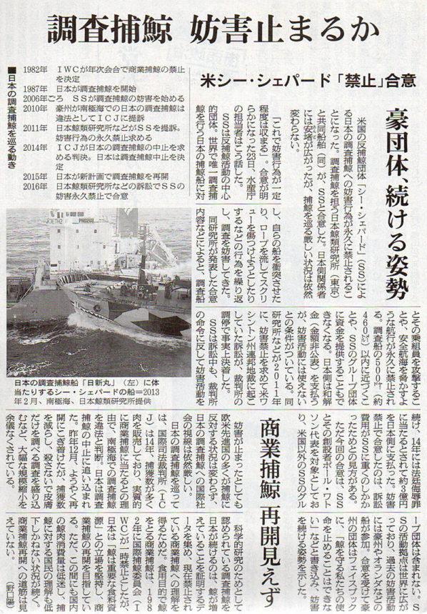 2016-08-24スタッフ注目記事.jpg