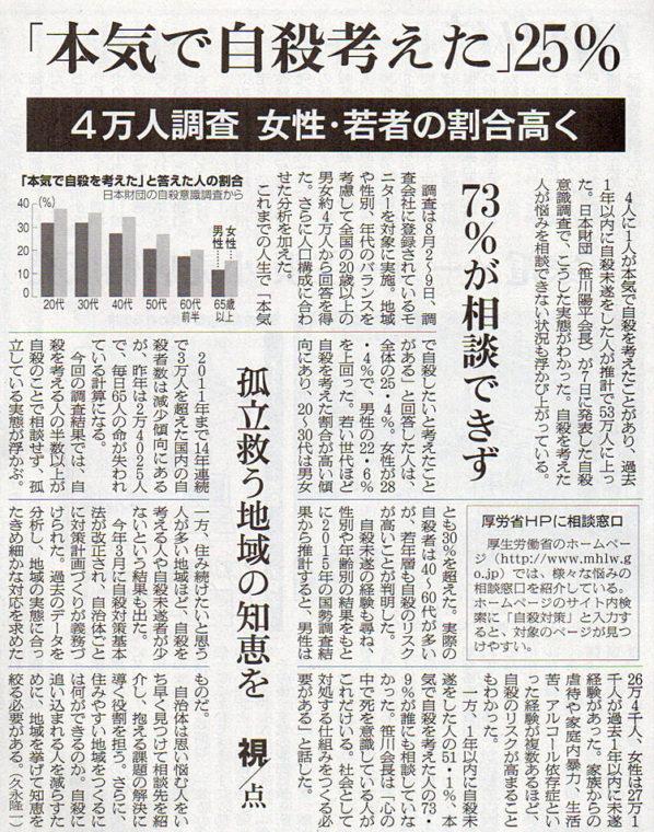 2016-09-08スタッフ注目記事.jpg