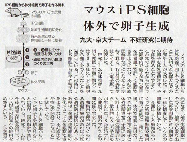 2016-10-18スタッフ注目記事.jpg