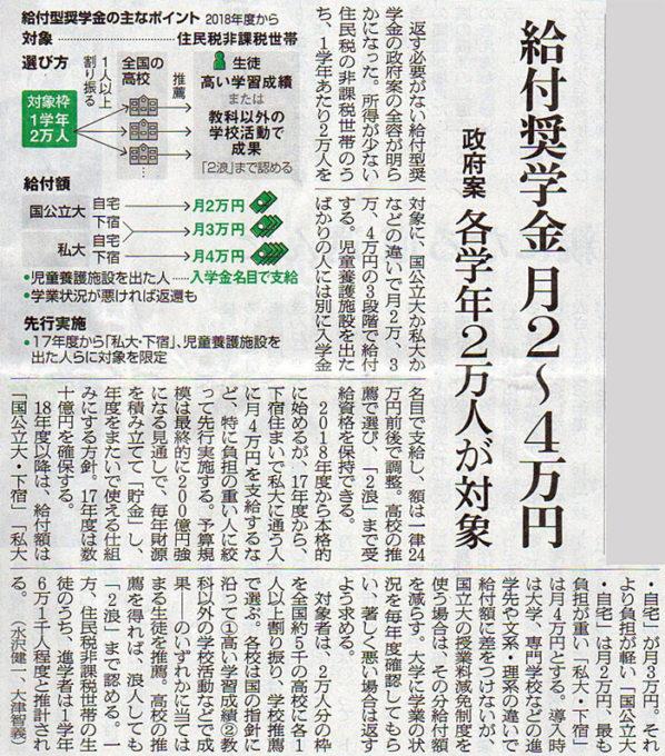 2016-12-18スタッフ注目記事.jpg