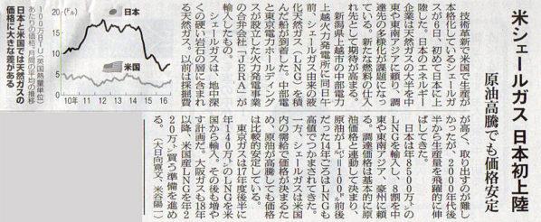 2017-01-07スタッフ注目記事.jpg