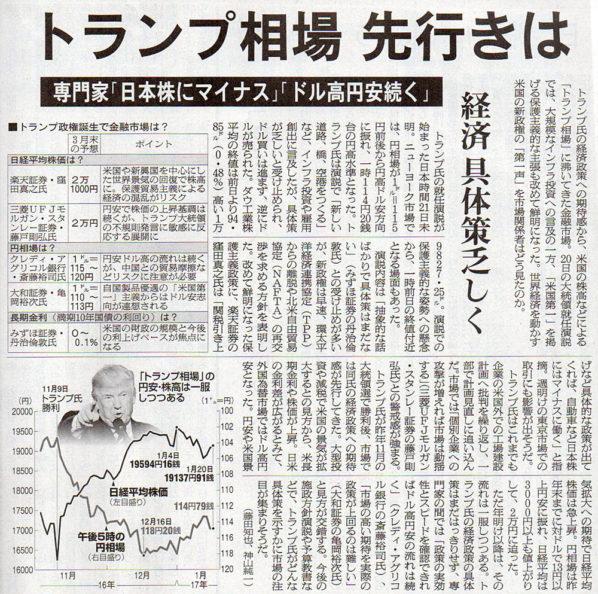 2017-01-22スタッフ注目記事.jpg