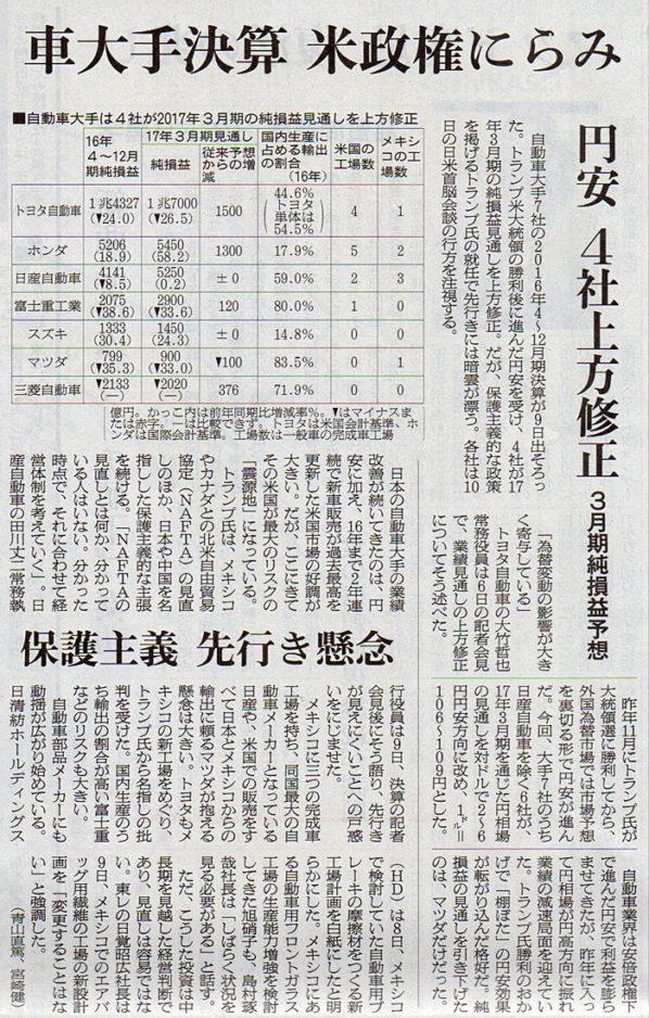 2017-02-10スタッフ注目記事.jpg