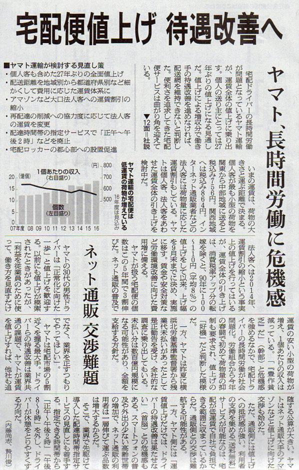 2017-03-08スタッフ注目記事.jpg