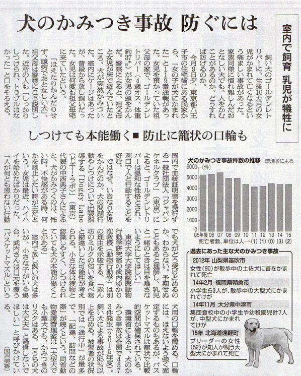 2017-03-14スタッフ注目記事.jpg