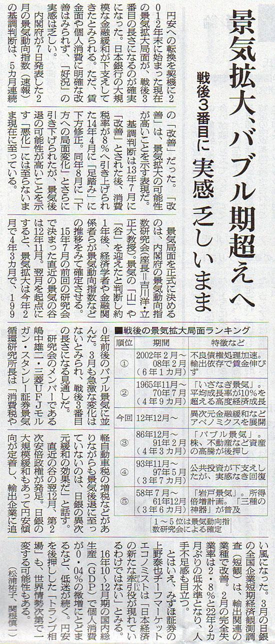 2017-04-08スタッフ注目記事.jpg
