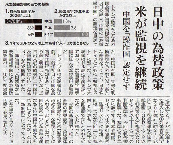 2017-04-16スタッフ注目記事.jpg