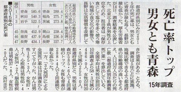 2017-06-15スタッフ注目記事.jpg