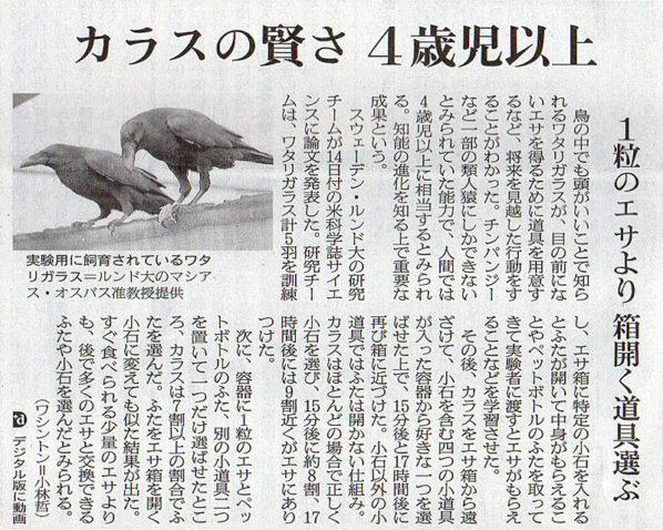 2017-07-16スタッフ注目記事.jpg
