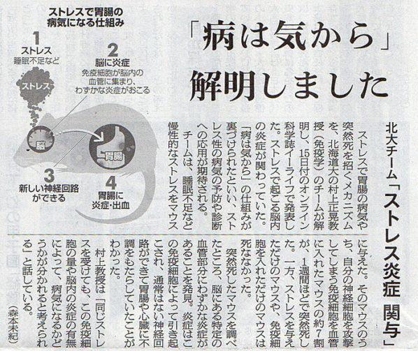 2017-08-16スタッフ注目記事.jpg