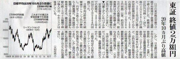 2017-10-12スタッフ注目記事.jpg