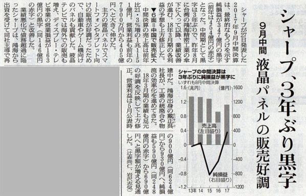 2017-10-28スタッフ注目記事.jpg