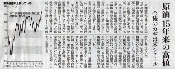 2017-11-16スタッフ注目記事.jpg