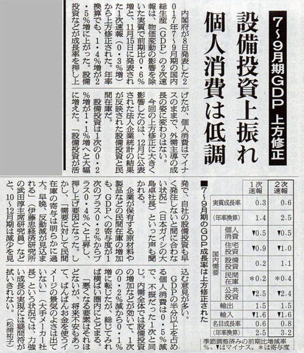 2017-12-09スタッフ注目記事.jpg