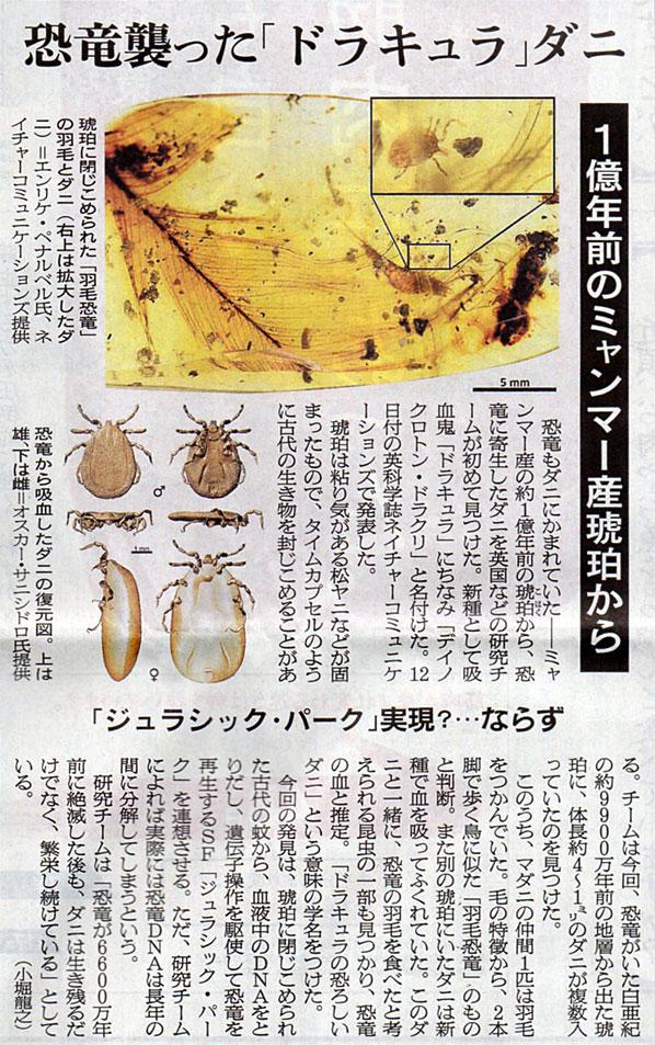 2017-12-13スタッフ注目記事.jpg