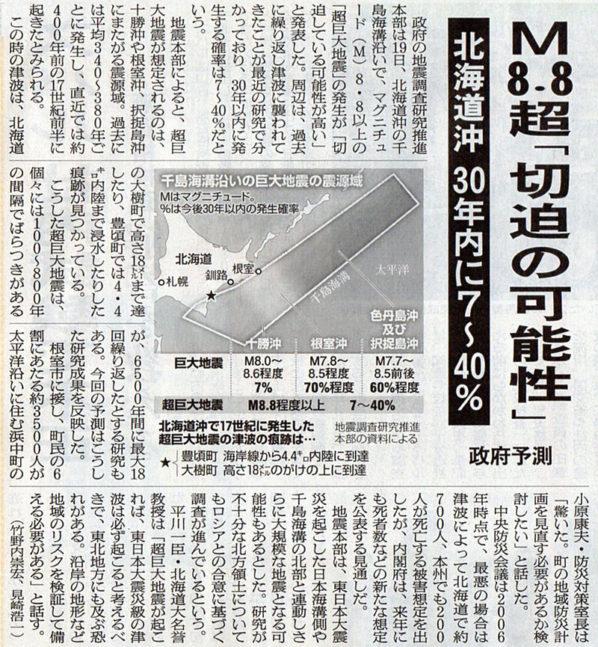 2017-12-20スタッフ注目記事.jpg