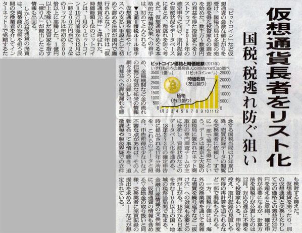 2018-01-01スタッフ注目記事.jpg