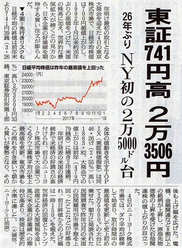 2018-01-05スタッフ注目記事.jpg