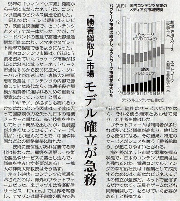2018-03-04スタッフ注目記事.jpg