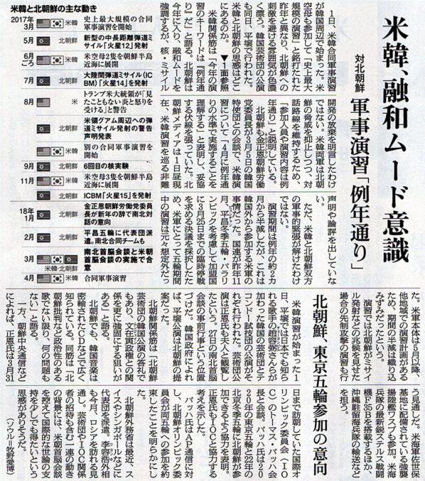 2018-04-02スタッフ注目記事.jpg