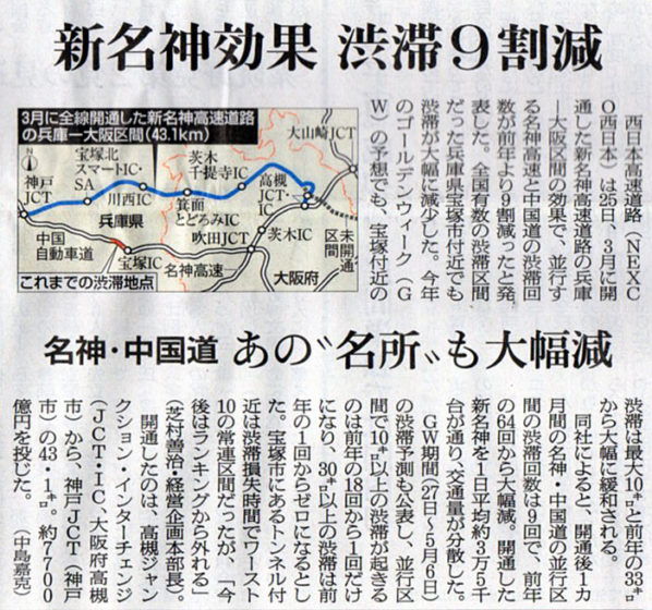 2018-04-26スタッフ注目記事.jpg